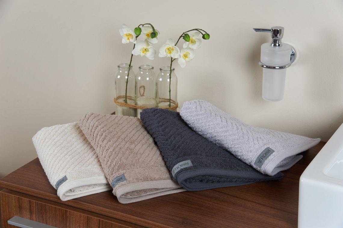 Home :: Ross Textilwerke GmbH