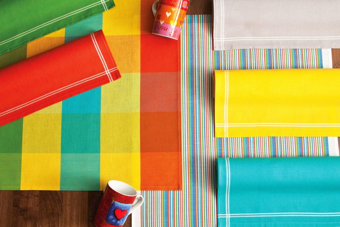 home ross textilwerke gmbh. Black Bedroom Furniture Sets. Home Design Ideas