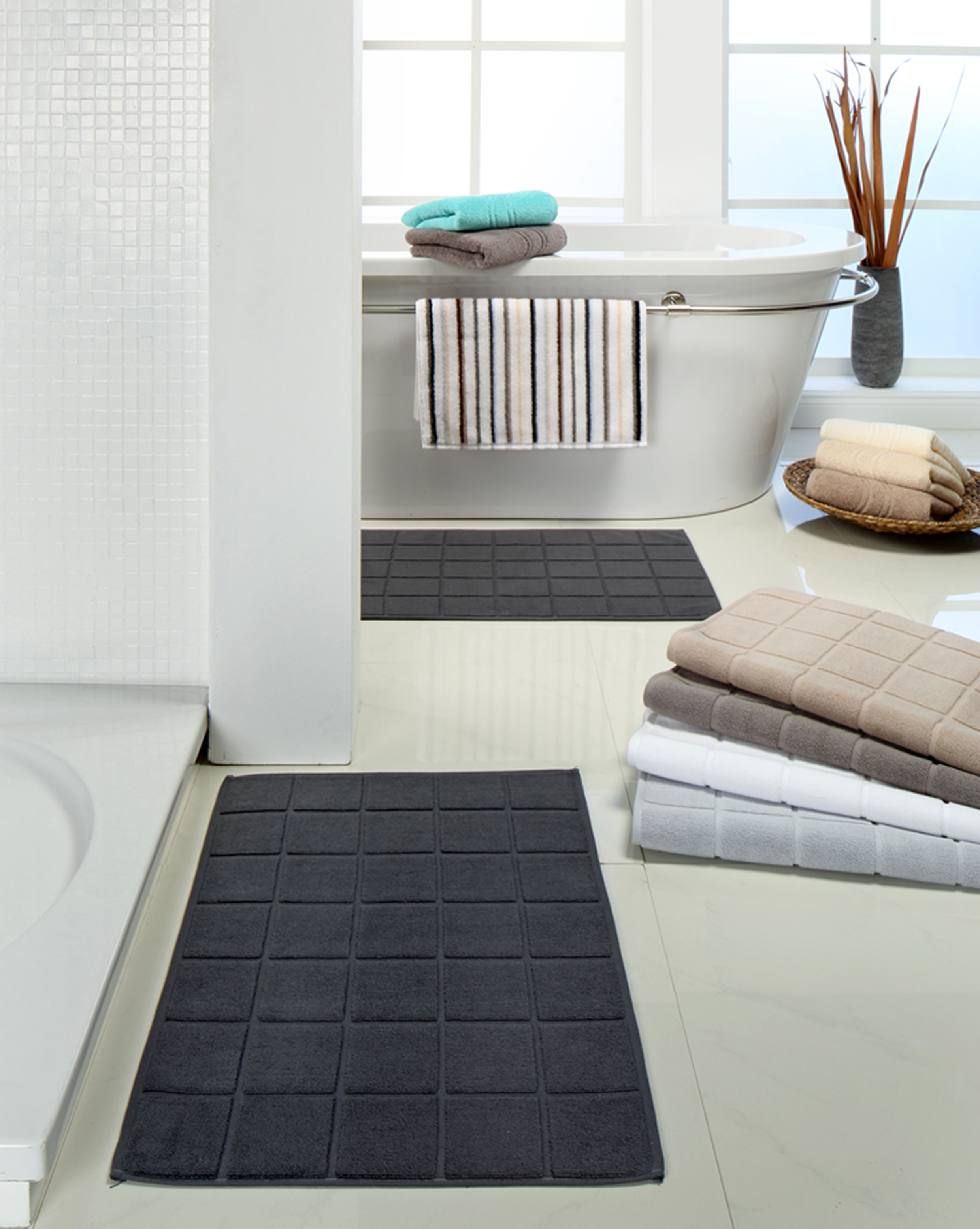 Electric Bathroom Floor Mats 28 Images 25 Best Ideas About Electric Underfloor Heating On
